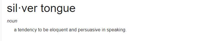 The Quiet Experts Method
